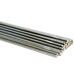 Stainless Welding Wire Rod 316l 3 32 X 36 Long X 1lb