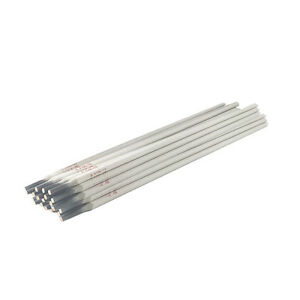 E316l 16 1 8 X 14 1 2 Lb Stainless Steel Electrode 1 2 Lb