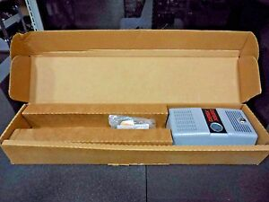 Detex Ecl 600 Relatching Fire Rated Panic Device exit Control Hardware