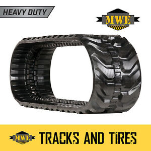 New Holland E25sr 12 Mwe Heavy Duty Mini Excavator Rubber Track