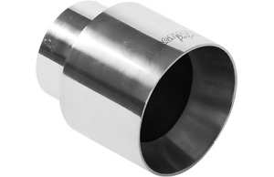 Magnaflow Exhaust Tail Pipe Tip 35124