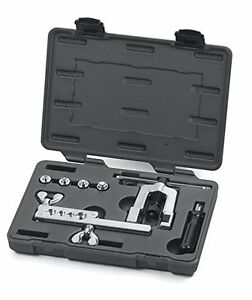 Gearwrench 41870 Bubble Flaring Tool Kit Replaces 3482 Brake Flaring Tool
