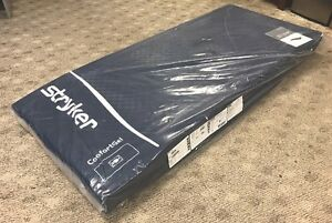 Stryker Bed Information On Purchasing New And Used