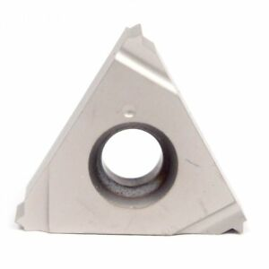 Vardex Carbide Threading Insert 3er 28un Vm7 10 Pack