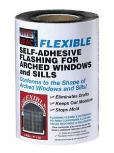 Tite seal Tsf925 Flexible Window Flashing 9 X 25
