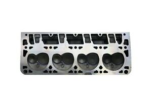 1997 2004 Chevy Ls1 V8 Cylinder Head Casting 853