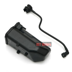 Carbon Canister   OEM, New and Used Auto Parts For All Model Trucks