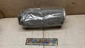 Nos Hydrafil Hydraulic Filter Element Suction Strainer Sfe180g125a1 0 12364555