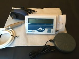 New Dentsply Endo Motor E3 Wave One No Contrangle