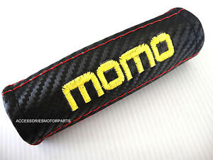 Sport Racing Handle Hand Brake Leather Cover For Toyota Nissan Suzuki Models