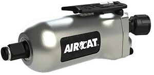 Aircat 1320 807 3 8 Mini Butterfly Impact Wrench