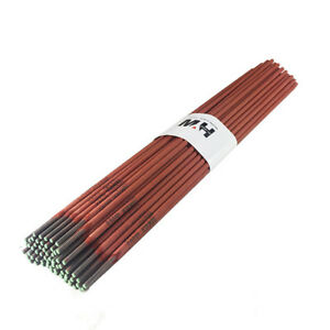 Stick Electrodes Welding Rod E6010 3 32 4 Lb Free Shipping