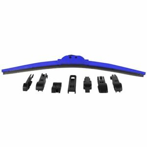 Pilot Automotive Windshield Wiper Replacement 18 Blue Beam Blade Us Seller