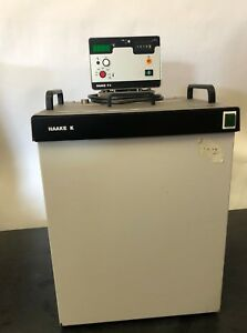 Haake F3 K Circulating Water Bath Chiller