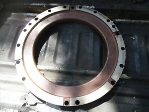 1975 International 1566 1568 1586 Tractor Brake Reactor Ring 67335c1 Free Ship