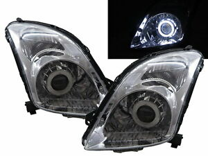 Swift Headlight | OEM, New and Used Auto Parts For All Model