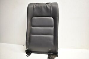 06 07 Mazdaspeed6 Rear Seat Upper Cushion Leather Seat Ms6 Speed6 2006 2007