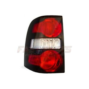 Left Driver Side Tail Light Lamp Taillight Taillamp For 2006 10 Ford Explorer