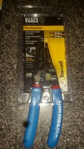 Klein Electrical Tools Brand New In Package Various Items 100 Value
