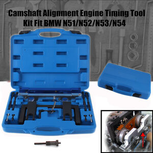 For Bmw N51 n52 n53 n54 Cam camshaft Alignment engine Timing Tool Set Bp