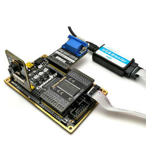 Altera Fpga Development Board Cyclone Iv Ep4ce Core Board Kit