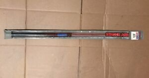 Strong Arm Tailgate Lift Support Driver Or Passenger Side New Olds Chevy 4776