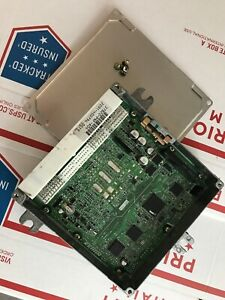 Used 02 05 Honda Civic Si Pnf Ecu 5 Speed Mt 37820 Pnf A04 Good 4 Hondata Kpro