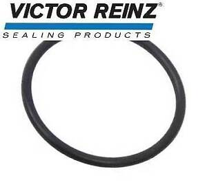 Bmw M6 M5 O Ring Return Tube To Oil Pump Victor Reinz 11121304174 New