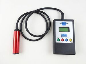 Mgr 10 s al Car Digital Coating Paint Thickness Meter Gauge Device Instrument