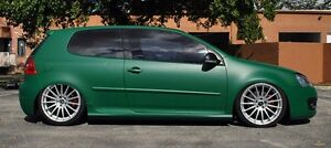 1 Gallon Hunter Green Performix Plasti Dip Ready To Spray Rubber Dip Coating