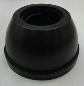 4 5 Hub Wing Nut Pressure Cup For Hunter Wheel Balancers 175 353 1