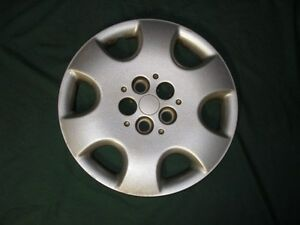 Hubcap Wheelcover 15 2003 2005 2006 2007 2008 Pt Cruiser 254 Priority Mail