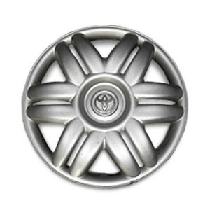 Hubcap Wheelcover Camry 15 2000 2001 2002 Priority Mail 42621aa070 219