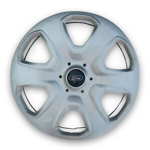 Hubcap Wheelcover Focus 15 2012 2013 2014 2016 Priority Mail Cv6z1130a 836