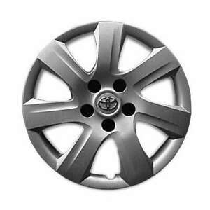Hubcap Wheelcover Toyota Camry 16 2009 2010 2011 Priority Mail 4260206050 720