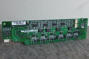 Adept Technology Inc aib Hv1a Amp Pca 00662 000 Rev K