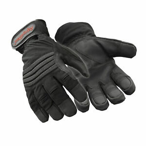 Refrigiwear Arcticfit Waterproof Windtight Insulated Gloves