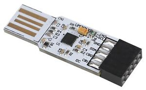 Interface Development Tools Usb To I2c Breakout Board For Ft201x Ic 1 Piece