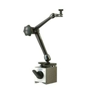 Noga Standard Holder With Magnetic Base Model Dg10533 Holding Power 176 I
