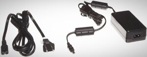 Brady Bmp21 Bmp21 plus Ac Adapter North America Compact Unique Household New
