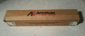 American Beauty 3178 Soldering Iron W Tip 300w And Stand