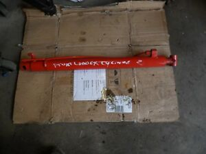 Wagner Frontend Loader Lift Cylinder Assembly Ford 600 800 2