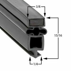 True Compatible Gdm 49fdollargeneral Part 810803