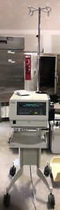 Boston Scientific Hydro Thermablator 56000