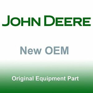 John Deere Ah212096 Hydraulic Cylinder Piston Seal Kit For 744h 744j 824j 750j