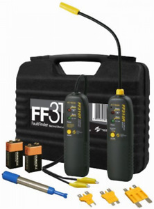 New Gtc Ff310 Short And Open Circuit Finder And Tracer