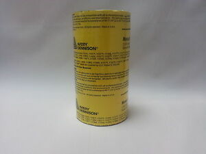 20 000 Monarch Paxar 1131 Price Pricing Gun Labels Yellow Permanent Labelling