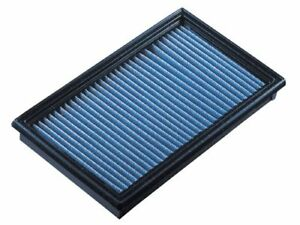 Blitz Drop In Air Filter Type Lm For Lexus Gs450h St 51b 59569