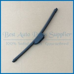 For Ford Expedition 2017 2018 Rear Wiper Arm With Blade Set