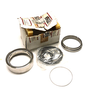New Chemetator 112105271 Seal Kit Tzka110 J27a2